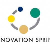 innovationsprint_logo_typea