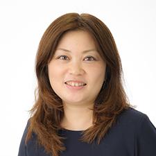 鈴木 理恵子