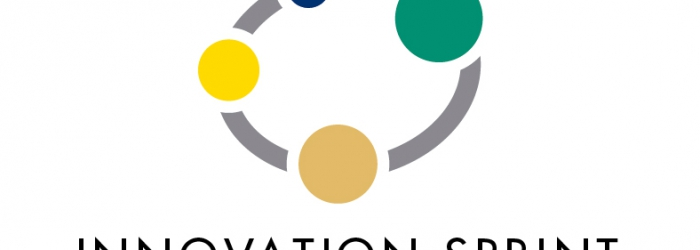 「Innovation Sprint」サービス開始しました