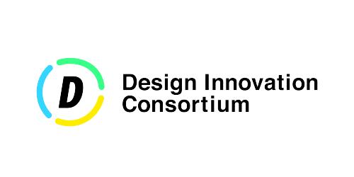 京都を拠点とするデザインイノベーションコンソーシアムでサービスデザインのセミナーが開催されます。